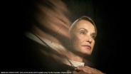 American Horror Story - Asylum - Characters