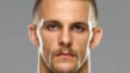 Cody Bollinger