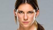 Colleen Schneider