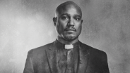 Father Gabriel Stokes