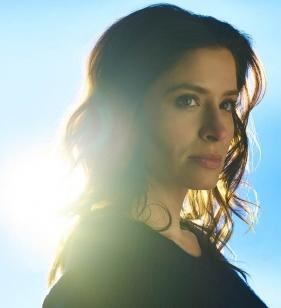 Ofelia Salazar