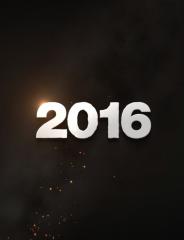2016 on FX