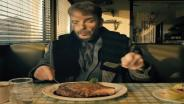 Fargo - Steak