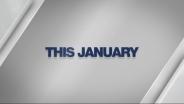 January on FX