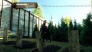 The Walking Dead 5. Sezon 15. Bölüm Tanıtımı
