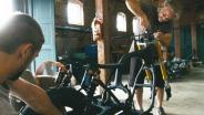 Daryl'ın Motorsiklet Tutkusu!