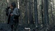 The Walking Dead 6. Sezon: 6. Bölüm - İlk Bakış