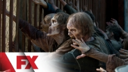 The Walking Dead 6. sezon 7. bölüm Pazartesi 21.30'da FX'te!