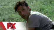 The Walking Dead 6. Sezon: 8. Bölüm Kritiği