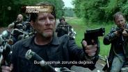 The Walking Dead yeni bölümleriyle 15 Şubat'ta FX'te!