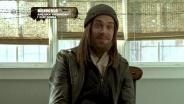 The Walking Dead 6. sezon 11. bölüm Pazartesi 21.30'da FX'te!