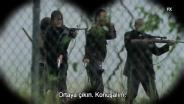 The Walking Dead 6. Sezon: 13. Bölüm - İlk Bakış
