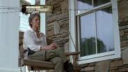 The Walking Dead 6. sezon 14. bölüm Pazartesi 21.30'da FX'te!