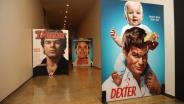 Dexter 8 Premiere