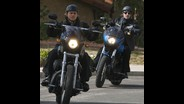 Sons of Anarchy T1