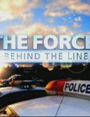 The Force – Patrulhas Australianas