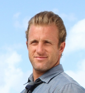 "Danny ""Danno"" Williams"