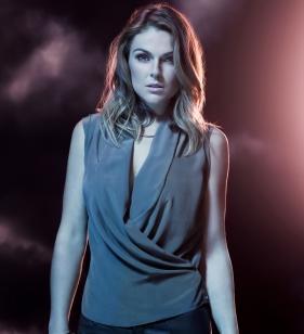 Paige Arkin