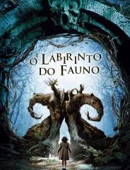 O LABIRINTO DE FAUNO