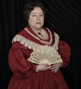 Madame LaLaurie (S3)