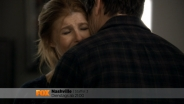 Nashville S3: Sneak Peek E21-22 (Staffelfinale)