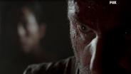 #TWDaufFOX S6: Ricks dunkle Seite