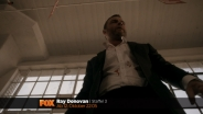 Ray Donovan S3: Trailer