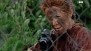#TWDaufFOX S6: Rätselhafte Carol