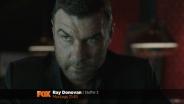 Ray Donovan S3: Trailer