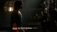 Da Vinci's Demons S3 - Trailer