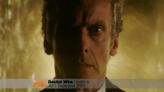 Doctor Who S9: Trailer