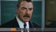 Blue Bloods S4: Trailer