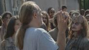 #TWDaufFOX: Making-Of S6E8 Teil 2