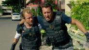 Hawaii Five-0 S5 - Trailer