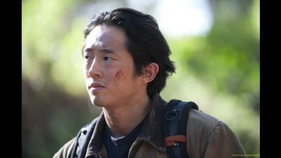 The Walking Dead 4-Episodio 15