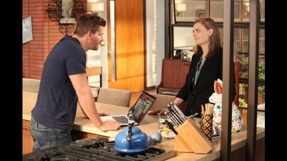 Bones 10 - Episodio 1