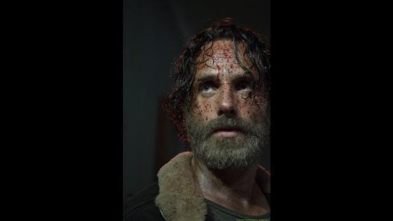 The Walking Dead 5: Episodio 3