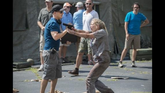 The Walking Dead 5: Episodio 4