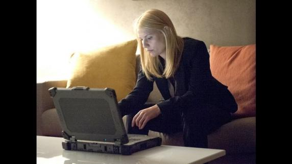 Homeland 4 - Fotos Episodio 11