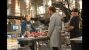 Bones 10 - Episodio 7