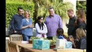 Modern Family 6 - Episodio 19