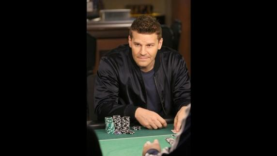 Bones 10- Episodio 15