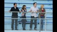 Modern Family 6 - Episodio 22