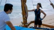 Hawai 5.0 Temporada 5 - Episodio 23