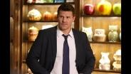 Bones 10- Episodio 20