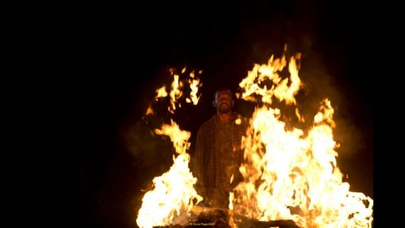 The Walking Dead 6: Episodio 4