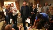 Modern Family 7 - Episodio 8
