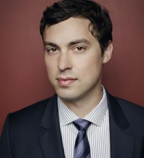Lance Sweets