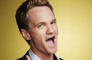 ¿Cuánto sabes de Barney Stinson?