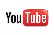CANAL DE YOUTUBE- Los mejores vídeos en nuestro canal de youtube